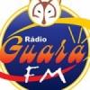 Rádio Guará 98.1 FM