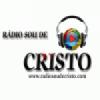 Rádio Sou De Cristo