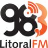 Rádio Litoral FM