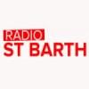 Radio Saint Barth 103.7 FM