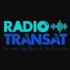 Radio Transat 95.5 FM