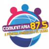 Rádio Comunitária FM Caxias