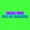 Rádio Web Voz de Erechim