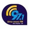 Rádio 97 Nova FM