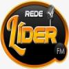Rádio Líder FM