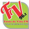Fonte de Vida FM