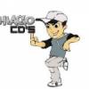 Hiago Cds