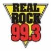 Radio KCGQ 99.3 FM