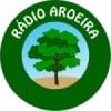 Rádio Aroeira