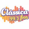 Rádio Clássica 99.3 FM