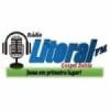 Litoral FM Gospel Bahia