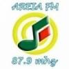 Rádio Areia 87.9 FM