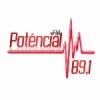 Potencial FM