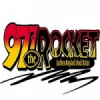 Radio WMDM The Rocket 97.7 FM