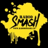 Radio Smash Original