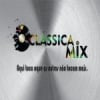 Clássica Mix