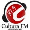 Rádio Cultura 87.9 FM De Sapeaçu