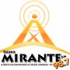 Rádio Mirante 98.7FM