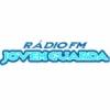 Rádio Jovem Guarda 87.5 FM