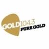 Radio Gold FM 104.3