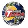 Rádio Terra 98.5 FM