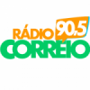 Rádio Correio 90.5 FM