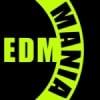 EDM Mania