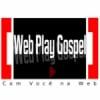 Web Play Gospel