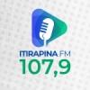 Rádio Itirapina 107.9 FM