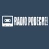 Rádio Podecre