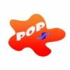 Rádio Pop Mais