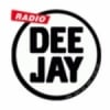 Radio Deejay Carpi 105.0 FM