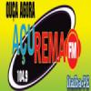 Rádio Açurema 104.9 FM
