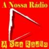 A Nossa Rádio