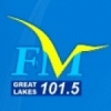 Radio Great Lakes 101.5 FM