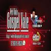 Web Rádio Gospel Vale
