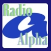 Rádio Alpha