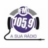 Rádio 105.9 FM