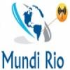 Mundial Rio
