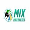 Mix Amazônia