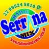 Rádio Serrana Mix