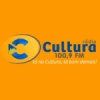 Rádio Cultura 100.9 FM