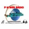 PN Web Rádio