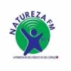 Rádio Natureza FM