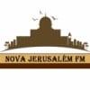Nova Jerusalém FM