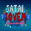Rádio Jatai Jovem