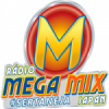 Rádio Mega Mix Japan Sertaneja
