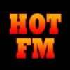 Radio Hot 106.7 FM