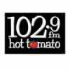 Radio Hot Tomato 102.9 FM