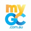 Gold Coast Radio 102.9 FM